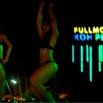 I HATED the Full Moon Party of Koh Phangan [But Here's a Guide just in case you want to go]