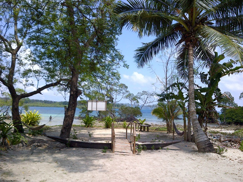 Beach#1
