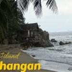 Koh Phangan - Thailand's Party & Yoga Island