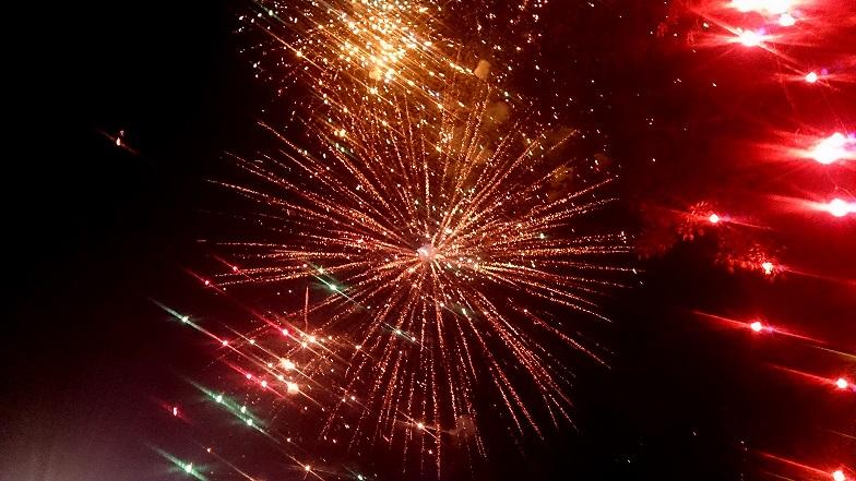 Delhi Travel Tips: Diwali in Delhi by Drifter Planet