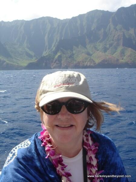 Kauai, Hawaii, U.S.