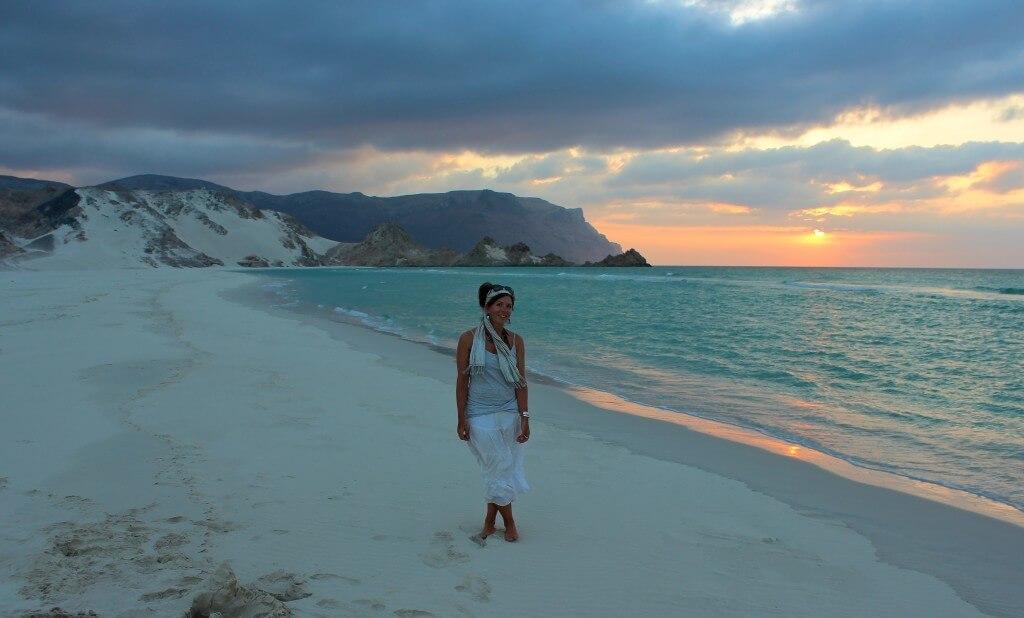 Socotra (Yemen)