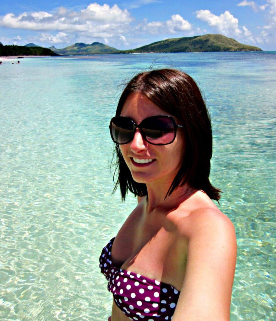 Nacula Island (Fiji)