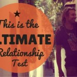 Travel is the ULTIMATE Relationship Test