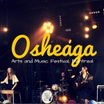 The Ultimate guide to Osheaga Music Festival in Montreal