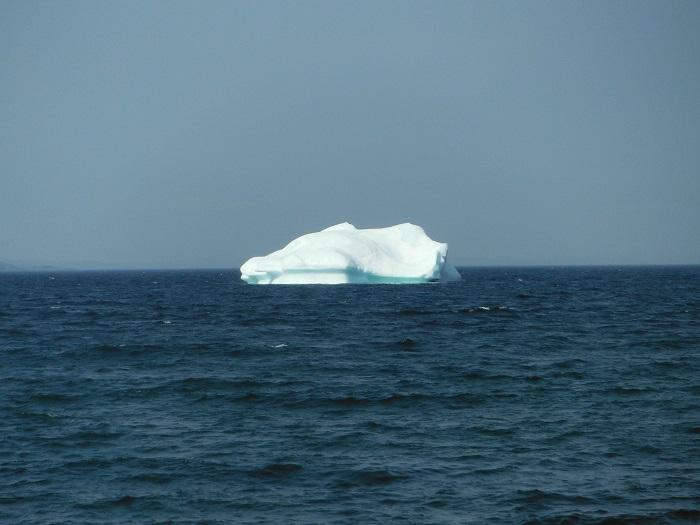 Newfoundland, Canada - 50 Surreal Travel Destinations