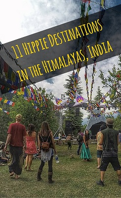 Suite hippies 11-Hippie-Destinations-in-the-Himalayas-India-pin1