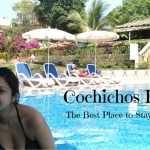 9 Reasons Why Cochichos Resort is the Best Place to Stay in Goa