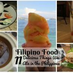Filipino Food: 11 Delicious Things to Eat in the Philippines