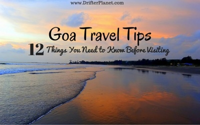 Goa-Travel-Tips-Things-You-Need-to-Know-Before-Visting small