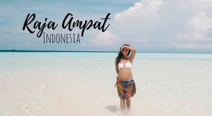 Raja Ampat Travel Guide Spectacular Remote Islands In