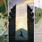10 Beautiful Spots in Bali that are Instagram Worthy