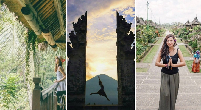 b9ee8e9861dd46 10 Beautiful Spots in Bali that are Instagram Worthy