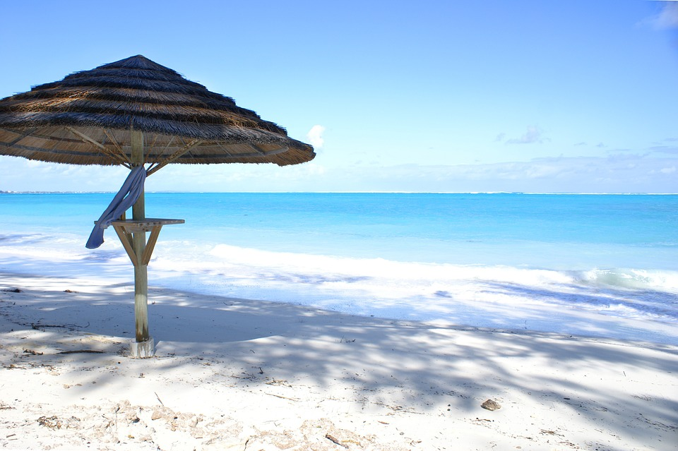 Quick Guide To The Turks and Caicos Islands
