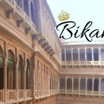 Experience the Royal Life in Bikaner, Rajasthan, India