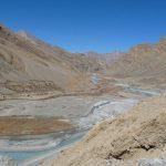 Best treks in Leh Ladakh