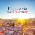 Why Cappadocia in Turkey is the Most Magical Place on Earth