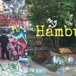 Interesting Things about Hamburg, Germany