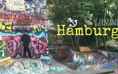 11 Super Interesting Things about Hamburg, Germany