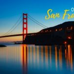 One Day in San Francisco - Things to do
