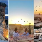 10 Beautiful Spots in Cappadocia that are Instagram Worthy (1)