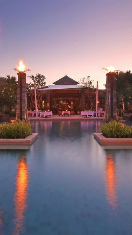 Where to stay in bali for every budget drifter planet for Bali places to stay