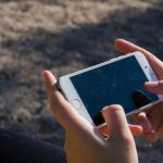 Best International Roaming Plan for Travelers from India [in 2018]