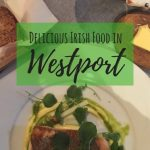 A Foodie's Guide to Westport, County Mayo (Ireland)