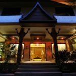 married thai ballina