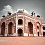 30 Amazing Places to Visit in Delhi – the City of Djinns, India