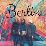 Exploring the East Side Gallery, Berlin - Tips + Info + Photos + History