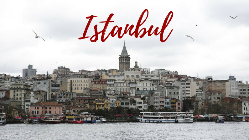how to spend 3 days in istanbul itinerary turkey drifter planet