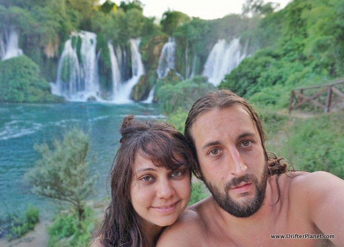 Kravice Waterfalls, Bosnia and Herzegovina – Everything You Need to Know Before Visiting