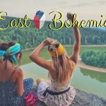 Pardubice & Beyond: Places to visit in East Bohemia, the Czech Republic