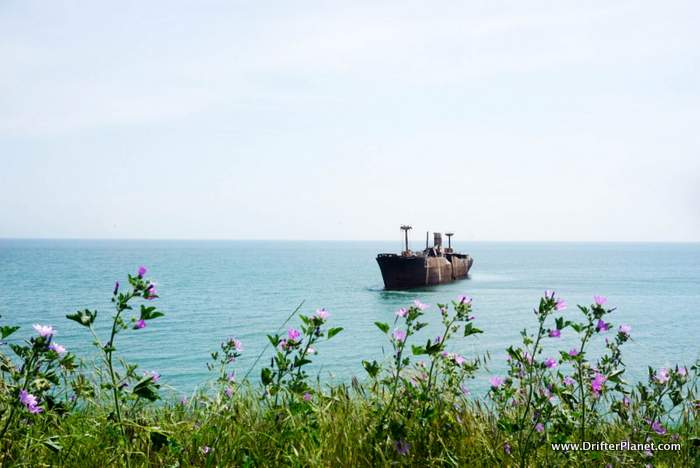 Things to do in Constanta - Romania's Black Sea Beach destination