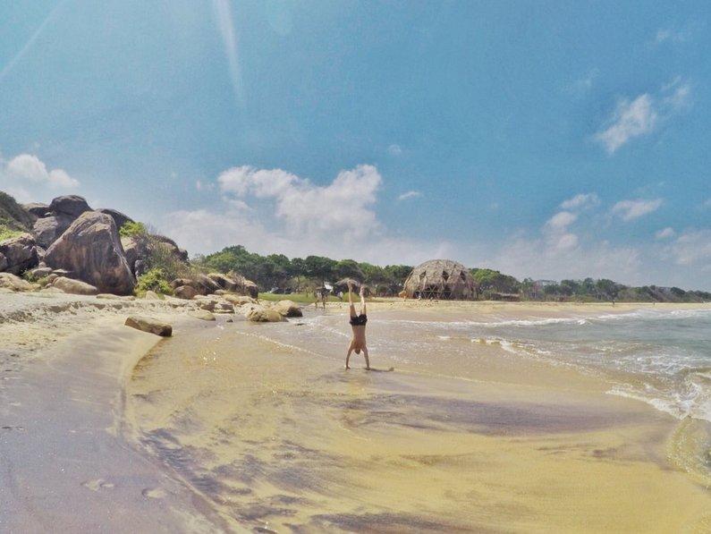 Arugam Bay Sri Lanka Travel Guide Things To Do