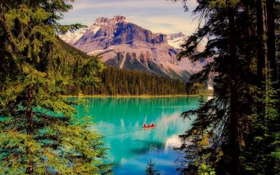 Canada Travel Tips – What To Expect When Visiting