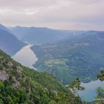 Tara National Park - Travel Guide for Visiting the Lungs of Serbia