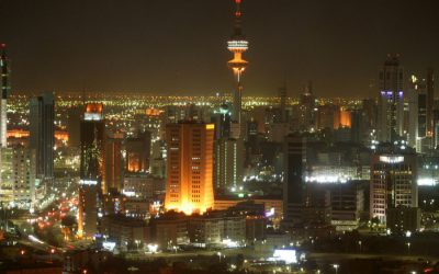 Kuwait Travel Tips – All You Need to Know Before You Go