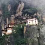 Trekking in Bhutan - the Last Shangri La [Where to Go]