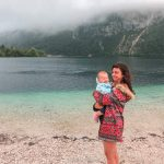 35+ Tips for Traveling with a Baby (inc Flying + Camping + Road Trips)