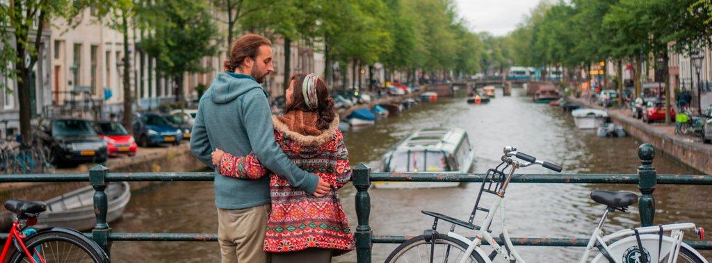 Drifter Planet - Travel Blog of an Adventurous Couple