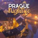Prague Nightlife Guide: The ULTIMATE Guide to Top Clubs, Bars, Tips + More