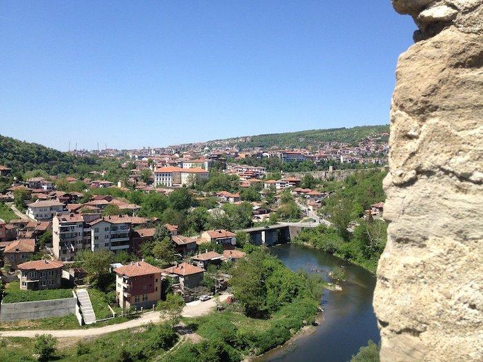 Sarajevo - Bosnia-Herzegovina Road Trip Itinerary