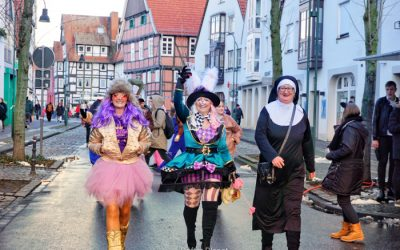 What's it Like to Live in Germany – the Good, Bad and the FUN