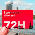 Is the I Amsterdam City Card Worth It? My Honest Review After Using it Twice (+ How to make the most of it)